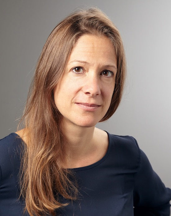Barbara Rosslow