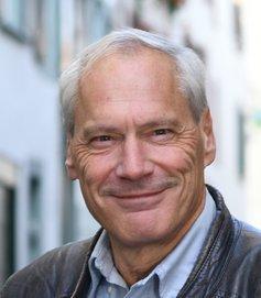 Thomas Kessler